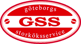 Göteborgs Storköksservice AB